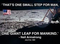 apollo space program quotes - photo #39