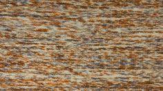Vloerkleed Diwali Orange Brinker Carpets (€ 400)