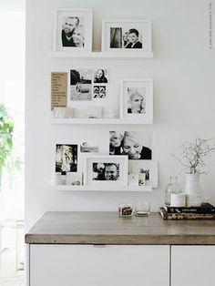hemma hos en ny generation ikea livet hemma inspirerande inredning for hemmet