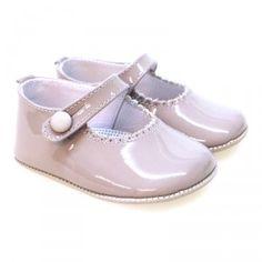 merceditas-bebe-boton-charol-gris