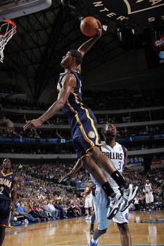 Paul George  #SeePGFly