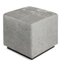 The Sofa  Chair Company Ono Cube