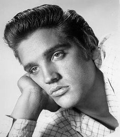 """Animals don't hate, and we're supposed to be better than them.""  -Elvis Presley-"