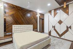 Master Bedroom Wardrobe Designs, Bedroom Pop Design, Wardrobe Door Designs, Bedroom Cupboard Designs, Bedroom Wall Designs, Bedroom Furniture Design, Bed Design, Bed Cushion Design, Bedroom Cupboards
