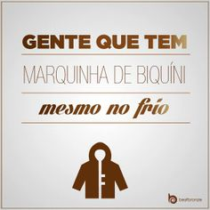 Faça sol ou faça chuva, o bronzeado precisa estar sempre lindo!   Com Best Bronze, é claro: www.bestbronze.com.br