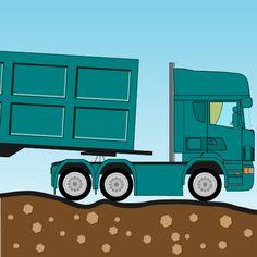 Trucker Joe 0.0.89 Apk