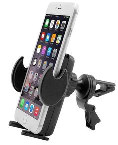 Cool LG G5 2017: Car Mount, Air Vent Vehicle Cradle for Google Pixel / Pixel XL w/ Anti-Vibration...  My Favourite -- Hope you like it as well! Check more at http://technoboard.info/2017/product/lg-g5-2017-car-mount-air-vent-vehicle-cradle-for-google-pixel-pixel-xl-w-anti-vibration-my-favourite-hope-you-like-it-as-well/