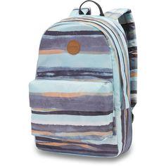 39 Best Packs and Bags images | Dakine, Bags, Backpacks