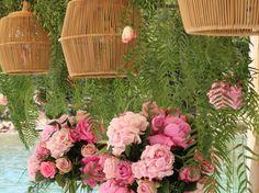 . . #fleriawedding #fleriaflowers  #fleriacreations #fleriateam #fleeialab #wedding #instawedding #love  #happiness #greece #greekislands  #islands #santorini #paros #mykonos #destinationwedding  #weddingplanners #weddingdecor #weddingphotography  #bouquet  #specialday #custommade #roses  #peonies  #hydrangeas Wedding Planner, Destination Wedding, Wedding Day, Mykonos, Santorini, Paros, Greek Islands, Hydrangeas, Flower Delivery