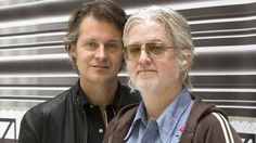 Blue Rodeo, the rock-pop band known for hits like Side of the Road and Already Gone, will be inducted into the Canadian Music Hall of Fame at the 2012 Juno Awards. Good Rock Songs, Canadian History, British Rock, Best Rock, Pop Bands, Love Blue, Greatest Songs, Rock Music, Rodeo