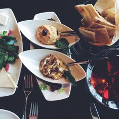 2299 best eating and drinking in yeahthatgreenville images in 2019 rh pinterest com