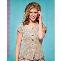 Kristy Cardi   InterweaveStore.com