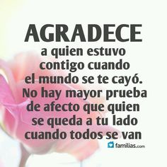 Motivational Words, Inspirational Quotes, Wall Quotes, Love Quotes, Frases Love, Quotes En Espanol, Love Phrases, Positive Inspiration, Biblical Quotes