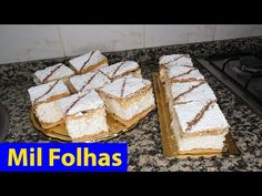 Apple Pie, The Creator, French Toast, Deserts, Food And Drink, Breakfast, Youtube, Recipes, 1