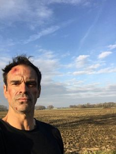 Walking Dead Comics, Walking Dead Cast, Trevor Philips, Grand Theft Auto, Gta 5, Photo Archive, On Set, Behind The Scenes, Game Of Life