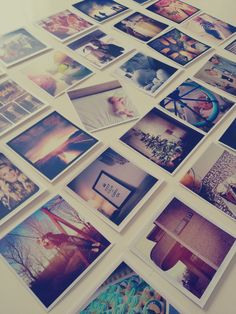 Printstagram