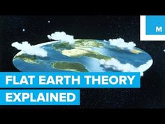 B.o.B's Flat Earth Conspiracy Explained (And Obviously Debunked) - YouTube