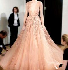 vestido perfeitos