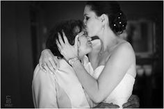 A loving Mother and bride Beautiful Bride, Wedding Gowns, Ball Gowns, Lace Dress, Couple Photos, Couples, Lady, Fitness, Photography