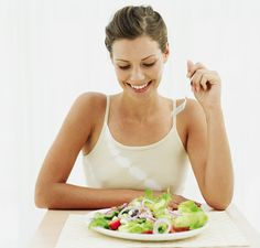 Diet good post workout snacks for weight loss encourage you explore