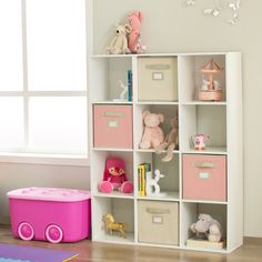 31 best Cuarto de Niños images on Pinterest in 2018 | Babies, Baby ...