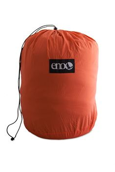 warmth  -  ENO Vulcan UnderQuilt for Eagles Nest Outfitters Hammocks