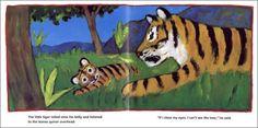 Close Your Eyes New York Times Best Illustrated Children's Books Awards: Amazon.de: Kate Banks, Georg Hallensleben: Fremdsprachige Bücher