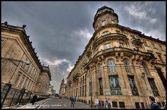 Palacio de justicia Louvre, Building, Travel, Righteousness, Palaces, Buildings, Houses, Viajes, Destinations