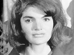 Jackie Kennedy - Ses mémoires secrets