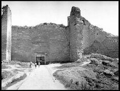 Sulukule, 1945 #birzamanlar #istanlook #nostalji
