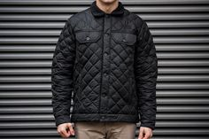 The North Face Sherpa Thermoball Jacket avaliable online at www.streetsupply.pl and in store! //:#thenorthface #sherpajacket #sherpa #winter #autumn  #streetwear #urbanwear #urbanfashion #womft #wdywt #ootd #stylishgridgame #streetstyle #streetwear #monochrome #minimalmovement #mensfashion #outfittoss #menswear #streetbeast #hsdailyfeature #outfit #outfitoftheday #hypebeast