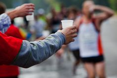 Trail Race Aid Station Tips From Two Top Ultramarathoners - Women's Running