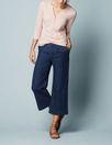 Eton Crop WC168 Jeans  at Boden