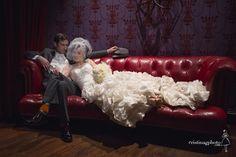 Great_Gatsby_Wedding-18