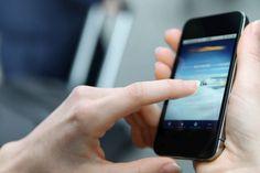 Leitfaden zur Mobilstrategie für Unternehmen - http://www.onlinemarktplatz.de/33075/leitfaden-zur-mobilstrategie-fur-unternehmen/