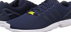 adidas Zx Flux, Unisex Adults Training Running Shoes, Blue (New Navy/New Navy/Running White), 9 UK (43.33 E No description (Barcode EAN = 4054067317362). http://www.comparestoreprices.co.uk/december-2016-week-1/adidas-zx-flux-unisex-adults-training-running-shoes-blue-new-navy-new-navy-running-white--9-uk-43-33-e.asp