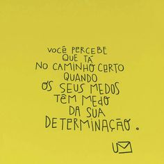 Um cartão Typed Quotes, Little Bit, Magic Words, Thoughts, Marketing, Interior, Books, Words, Quotes Motivation