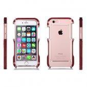 iphone6s/plus ケース