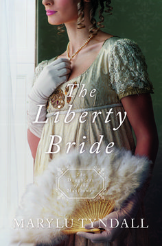 The Liberty Bride: Daughters of the Mayflower - book 6 by [Tyndall, MaryLu] I Love Books, Books To Read, My Books, Library Books, May Flowers, Historical Fiction, Book Worms, Liberty, Bride