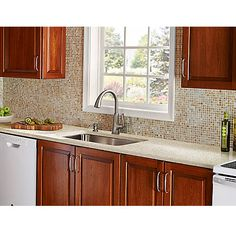 1000 Images About Dream Slate Kitchen Sweepstakes On Pinterest Kitchen Faucets Slate And