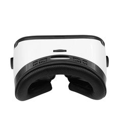 Virtual Reality Smartphone 3D Glasses VR Headset