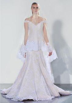 Romona Keveza Collection RK575 Wedding Dress photo