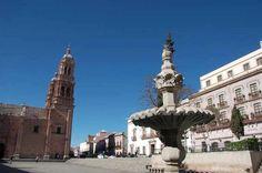 Descubre qué ver en Zacatecas: sus lugares más populares que visitar, qué hacer en Zacatecas, sus fotos y videos, gracias a otros viajeros de minube