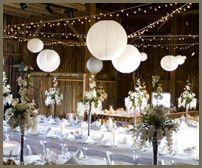 Our wedding venue Wildwood Family Farms, Alto, MI
