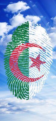 أفضل صور وخلفيات المنتخب الجزائر Equipe D Algerie De Football Images للهواتف الذكية أندرويد والايفون Fonds D Ecran Equipe Nation Photo Fair Grounds