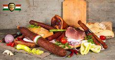 Kolbász füstölés a hagyományos módon, hidegfüstöléssel - Kolbászáruház Naan, Sausage, Dairy, Cheese, Cooking, Kitchen, Sausages, Brewing, Cuisine