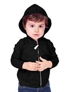 Top 10 baby zip up hoodie Products Comparison With Their Features & Pictures