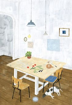 Fumi Koike. www.theprintlife.com