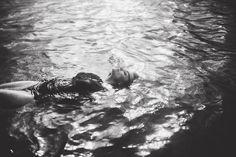 ensaio feminino - ana lopez fotografia - florianopolis - book fotografico