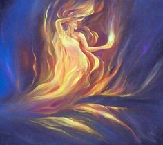 """""""If you want to change the world.. Love a woman.. Love a man… but first Love yourself from bare bones to benevolent Heart so that you may give this man or woman and every other Being you cross paths with, the Adoration, Devotion and Unconditional Love of your beautiful, bountiful soul"""". Quote by Jacqui Lalita"""